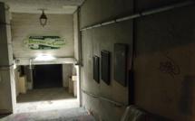Délaissé urbain et Givebox : l'appel a été entendu par la Ville d'Ajaccio