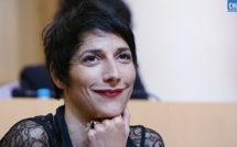 La Collectivité de Corse dénonce les conséquences du projet de loi Blanquer