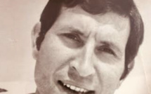 Il était né à Corte en 1939 : Valérie veut répandre les cendres de son père dans une forêt corse