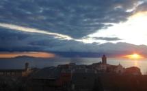 Bastia : (Re) Découvrons notre patrimoine !
