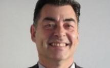 Un nouveau Directeur régional pour la Banque de Territoires Corse