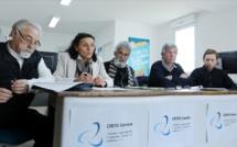 La CRESS Corsica prône une nouvelle stratégie économique