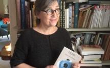 Livres : «Entre chien et loup »,  le roman historique de Michèle Corrotti