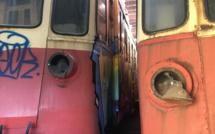 Treni di Corsica, una memoria mantenuta è forse rinvivita