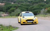 Record de participation pour le 5e Portivechju Sud Corse