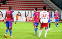 GFCA : Jimmy Roye raconte Emiliano Sala