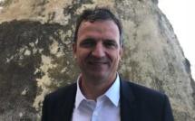 Economie circulaire : La Corse pourrait être un bon terrain d'expérimentation