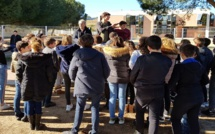 Sensibiliser les élèves à la sécurité dans les transports scolaires : un atout essentiel pour l'ADATEEP