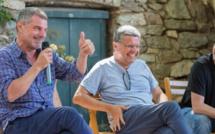 Césars 2019 : la Corse a du flair !
