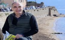 Festival du film espagnol et latinoamericano d'Ajaccio : entretien avec Thomas Chabrol