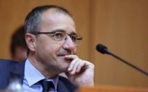 Jean-Guy Talamoni : « Nous avons des solutions pour construire une écologie sociale et solidaire »
