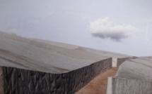 Exposition : « Altri paisaghji, autres paysages » au musée de Bastia