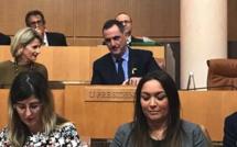 Indépendantistes Catalans jugés à Madrid : Le soutien sans réserve de l'Exécutif de Corse