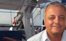 Européennes : Corsica Libera n'a pas validé le choix de François Alfonsi