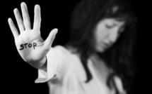 Violences faites aux femmes : Un fléau bien présent en Corse