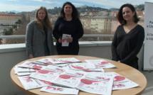 Théâtre : « A settimana teatrale » di Bastia