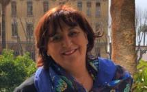 C. Cognetti-Turchini : « Il faut aider les communes et reporter la dotation quinquennale »