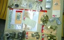 Corte : 18 mois de prison pour conduite en état d'ébriété et sous l'emprise de cocaïne !