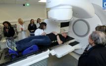 L'arrivée du « Phantom Delta 4 » en Radiothéarapie, une grande avancée pour l'hôpital Castelluccio d'Ajaccio