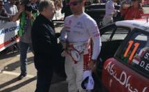 Le Corsica linea Tour de Corse Automobile WRC 2019 : 10 M€ de retombées économiques sur l'île