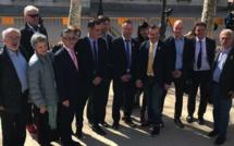 Gilles Simeoni : « Le procès des Indépendantistes catalans est une régression de la démocratie ! »