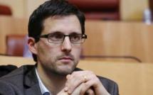 Petr'Anto Tomasi : « La donne électorale européenne met la Corse hors jeu »