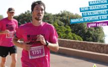Marathon de Porto-Vecchio : Les inscriptions sont ouvertes