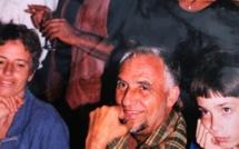 Le pianiste Jacques Loussier était un amoureux de la Balagne