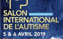 Cette année le salon international de l'autisme c'est à Ajaccio