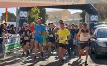 8ème trail de Santa-Reparata-di-Balagna : 10 000€ récoltés pour la Marie-Do