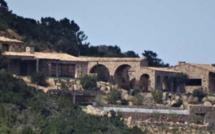 Villas Ferracci : L'arrêt de la Cour d'appel de Bastia cassé, U Levante obtient gain de cause