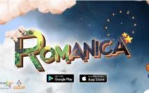 Jeu vidéo : Romanica, on y joue en 8 langues romanes dont le corse!
