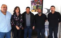 Rugby : Un double France-Irlande à Lumio et à Furiani