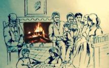 Dopu Cena : Storie è sinemà