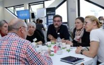 Grand débat à Ajaccio : la conférence citoyenne a rempli son contrat