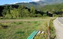 Affichage publicitaire illégal  en Corse :  l'État à nouveau condamné