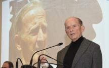 Corti : Umagiu sinceru à Edmond Simeoni