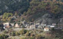 Soutien aux territoires : l'Exécutif confirme une enveloppe de 55 millions €