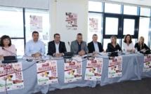 Vins, bières & Gastronomie  : le Salon Régalissim' débarque à Ajaccio