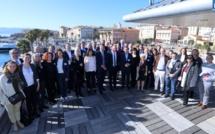 Conférence des bâtonniers en Corse : Une première et un symbole fort
