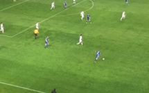 Football : Le SCB se qualifie pour la ½ finale de la coupe de Corse