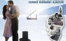"""Ajaccio : Bientôt les 18èmes rencontres """"Cinéma-Histoire"""""""