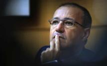 Jean-Guy Talamoni : « Le président Macron n'a pas compris le degré d'exaspération des Corses »