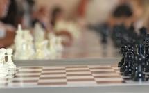 Echecs : Les titres de champions par équipes décernés dimanche à Corte