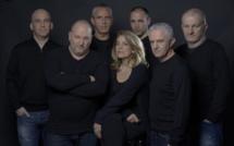Ulysse sans terre : l'opéra contemporain pour voix d'Orlando Forioso débarque à Ajaccio