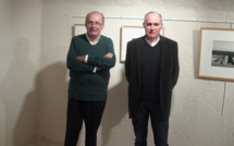 Bastia : Une expo photo in situ !
