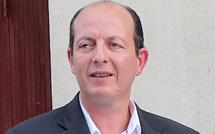 Paul-Félix Benedetti : « Macron ferait mieux d'engager la repentance de la France pour le génocide du Rwanda »