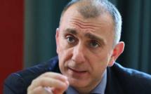Jean-Christophe Angelini : « Nous ne tomberons pas dans le piège tendu par Emmanuel Macron »