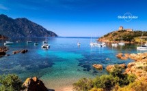 GlobeSailor: la location de bateaux en Corse à la conquête du grand public