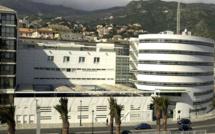 Alerte à la bombe devant le commissariat de Bastia !
